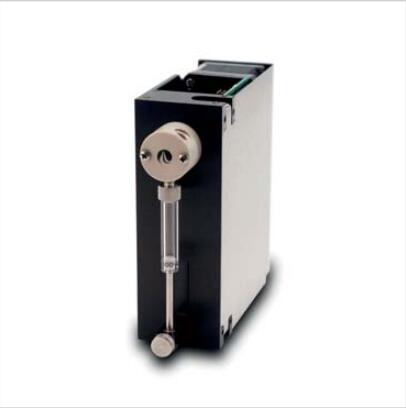C-Series注射泵-C3000、C24000.jpg