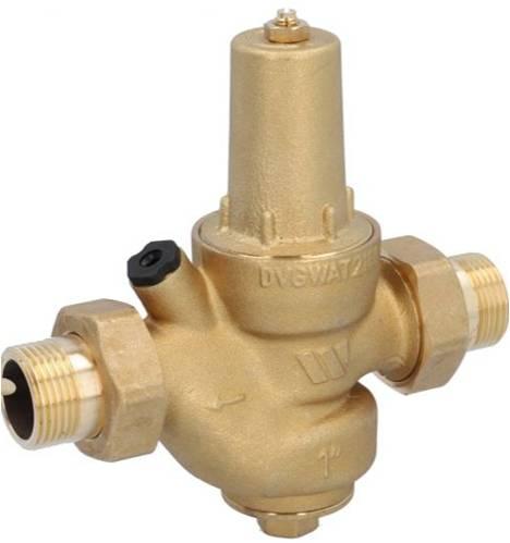 减压阀(黄铜)DIN-DVGW2.jpg