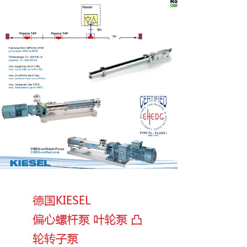 德国KIESEL偏心螺杆泵 叶轮泵 凸轮转子泵 素材1.png