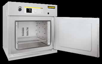 TR 240型烘干箱.png