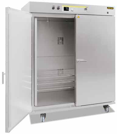 TR1050型烘干箱带双翼护门.png