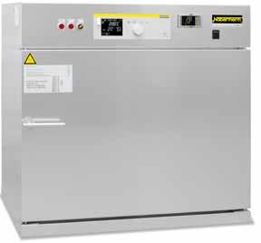 符合EN1539安全技术的烘箱TR  120  LS,适用于含有液体溶剂 的装载.png