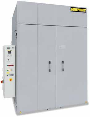 KTR4500型箱式干燥器.png