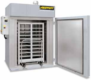 带装料车KTR1500型箱式干燥器.png