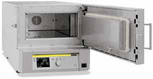 台式NAT15-65型空气循环箱式炉.png