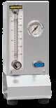气体供应系统,用于不可燃的保护气体 或反应气体.png