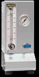 气体供应系统,用于不可燃的保护气体或反应 气体.png