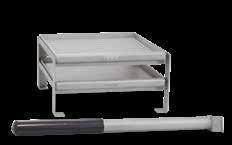 装料架用于将窑炉加载到不同层面.png