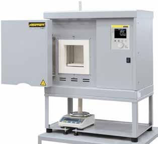 LHT04-16SW型高温炉型带用于确定燃烧失重的称量装置.png