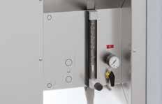 自动供气系统带电磁阀和转子流量计.png