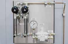 不易燃保护或反应气体的充气系统.png