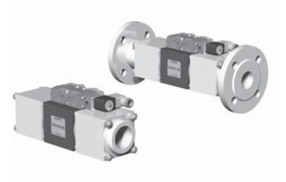 VSV-M 40&VSV-F 40.JPG
