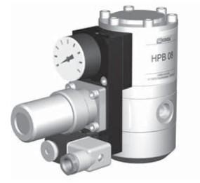 HPB 08型.JPG